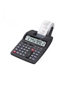 מכונת חישוב Casio HR100