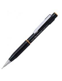 עפרון מכני פיילוט שייקר...