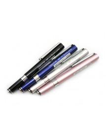 עט קצר זברה