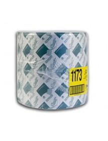 גליל מגבת תעשייתי 1173