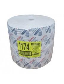 מגבות נייר דו שכבתי 1174