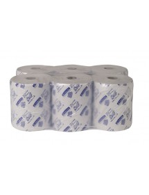 החבילה גלילי מגבת נייר 1299