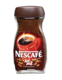 קפה רד מאג