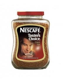 קפה טייסטרס צ'וייס