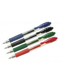 עט ג'ל פיילוט G2 גריפ
