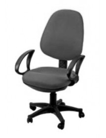 כסא מרופד גילי