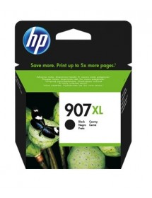 ראש דיו מקורי HP 907XL שחור