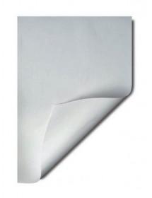 נייר סקיצה ושרטוט 90 גרם
