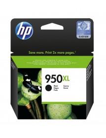 ראש דיו מקורי HP 950XL שחור
