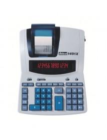 מכונת חישוב טרמית IBICO 1491
